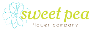 Sweet Pea Flower Company